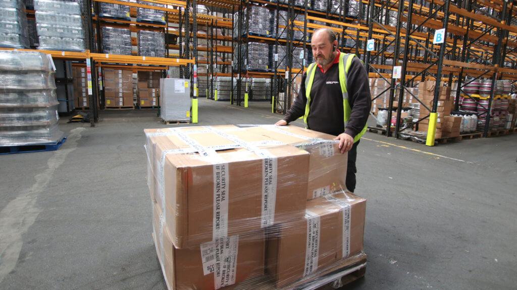 packaging-items-correctly-for-courier-point2point-courier-service